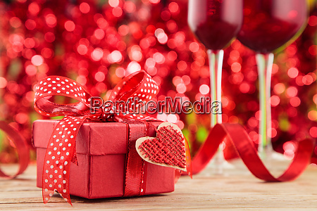 valentines day gift