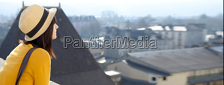 Media-id 26843772