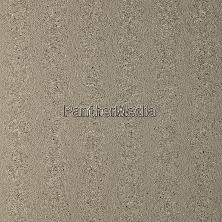 wallpaper stucco cardboard