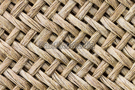 weave pattern background weave texture for