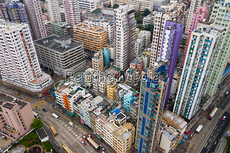 wong tai sin hong kong 11