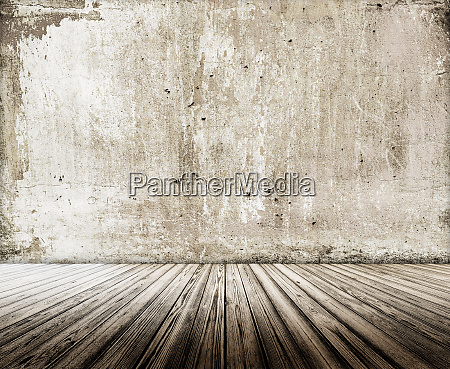 interior wall texture 3d rendering