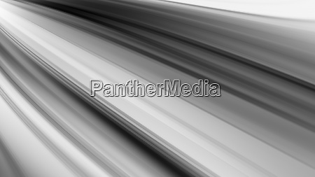 abstract background futuristic concept simple geometry
