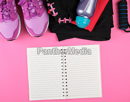 sports womens clothing for sports and