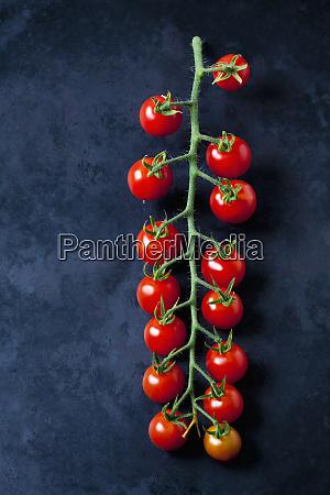 cherry tomatoes sweet million