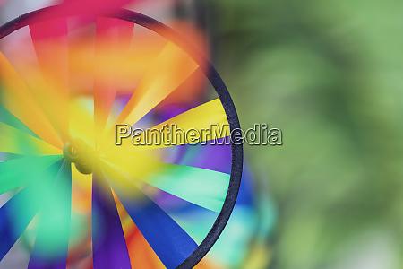 mexico yucatan quintana roo tulum colourful