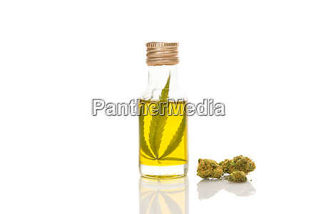 medical marijuana concentrate herbal remedy