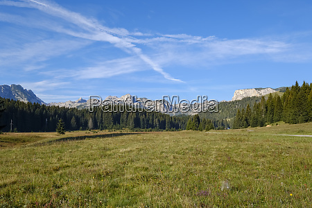 montenegro durmitor national park durmitor massif