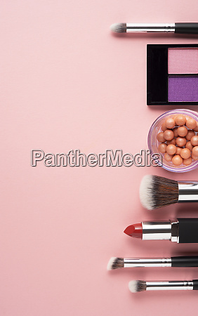 creative concept beauty fashion photo of