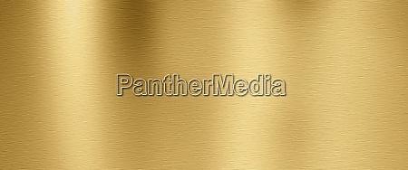 golden metal texture background