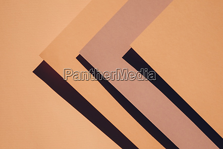 orange abstract background and texture