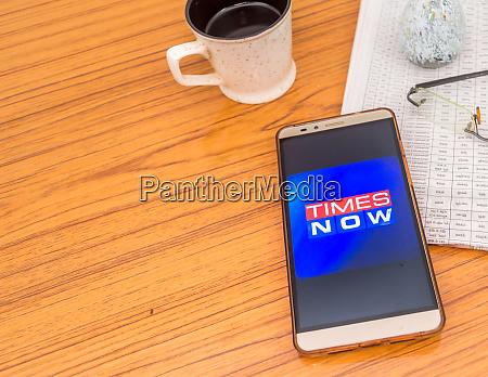 kolkata india february 3 2019 times