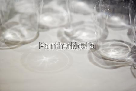 alcoholic beverage glasses