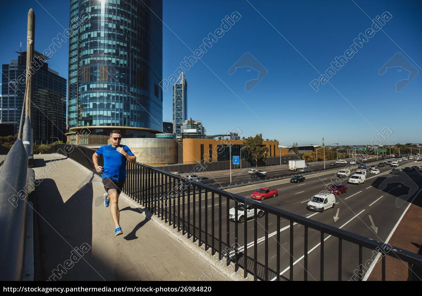 man, achieving, fitness, aspirations - 26984820