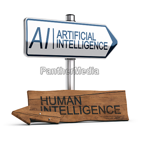 ai artificial intelligence will surpass human