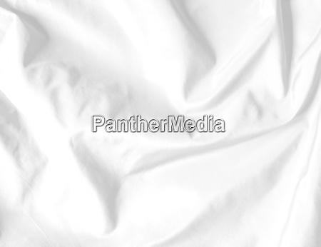 white satin background texture