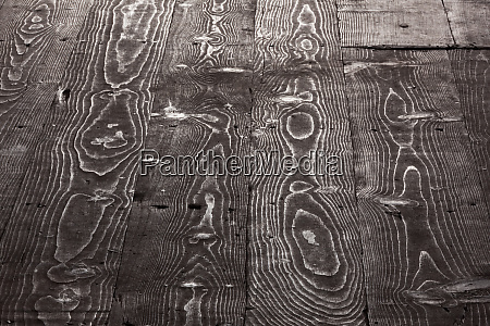 floor boards bhutan