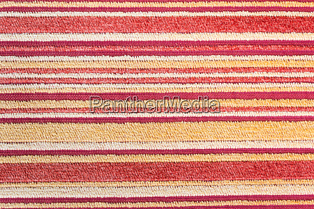 red yellow carpet texture or carpet