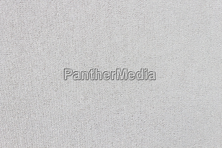 white glitter fabric texture background