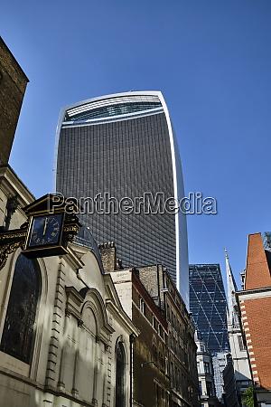 uk london 20 fenchurch street