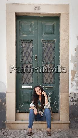 doors in faro
