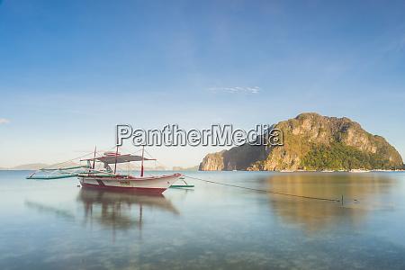 el nido palawan mimaropa philippines southeast