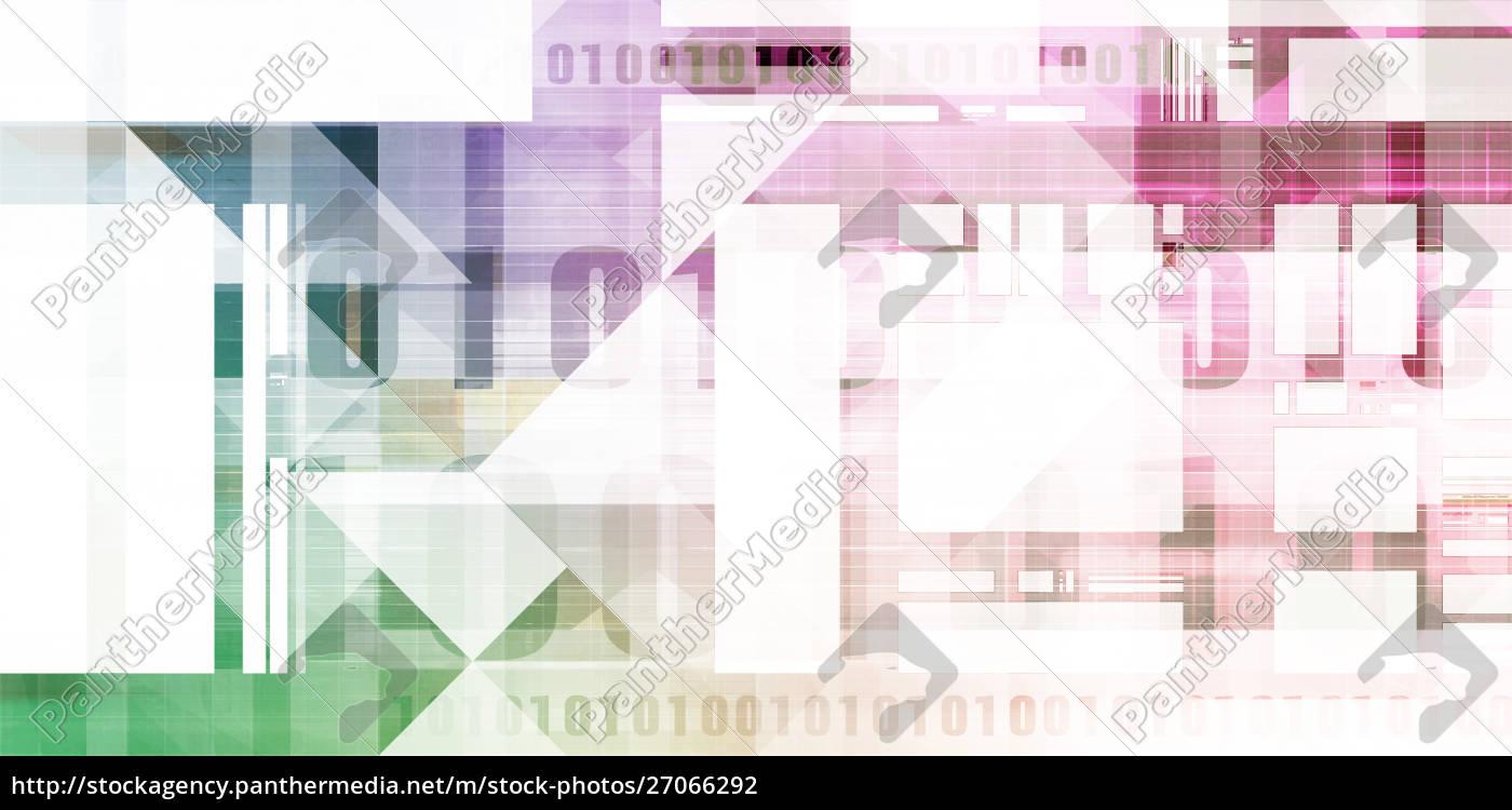 data, network - 27066292