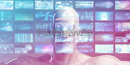 marketing, strategy - 27066286