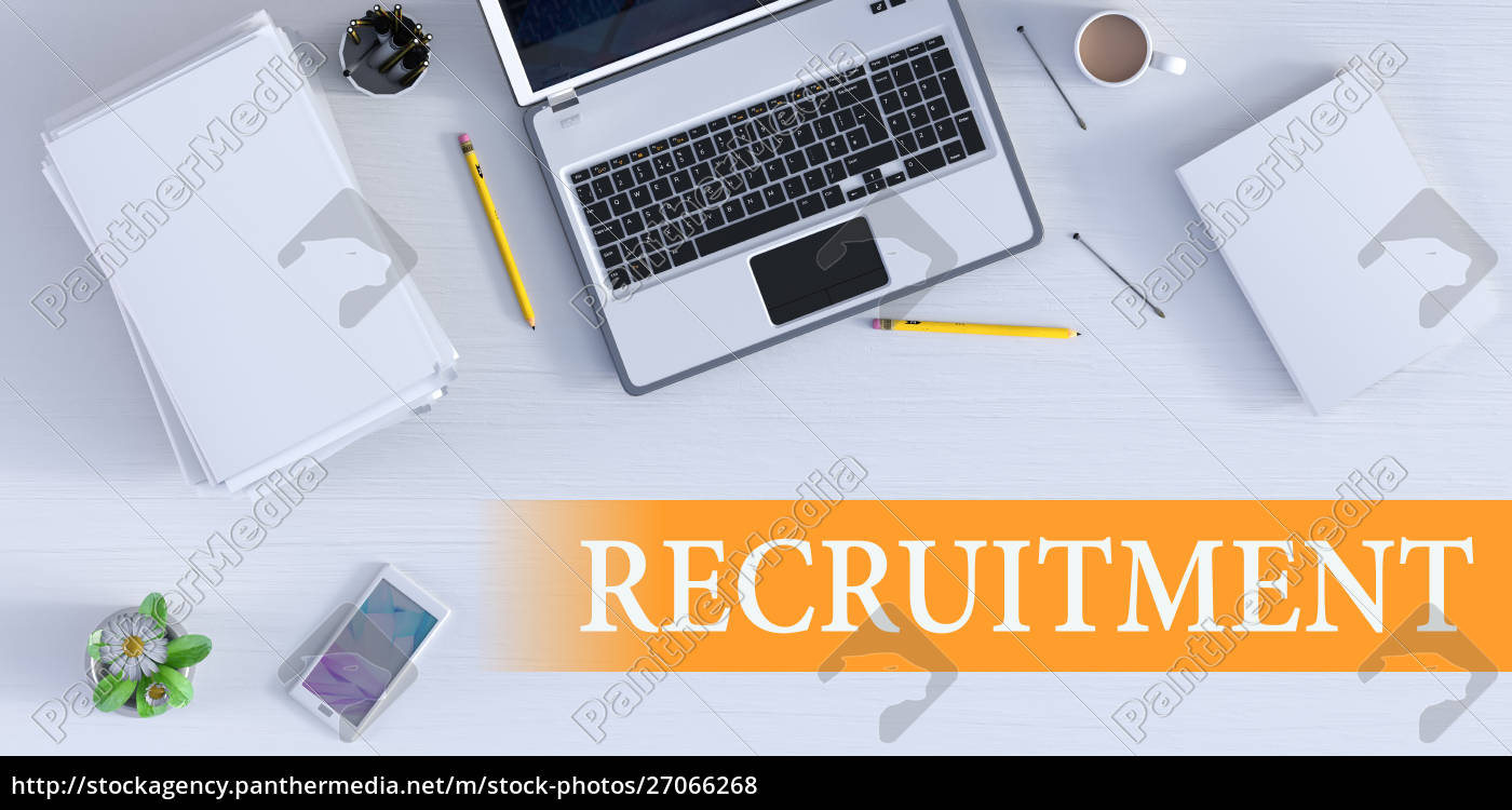 recruitment, solution - 27066268