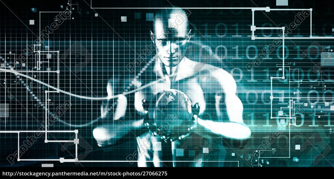 web, analytics - 27066275