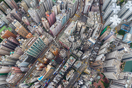 north point hong kong 01 june