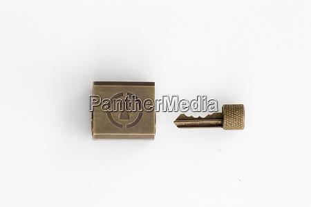 practice padlocks for lockpicking and locksmiths