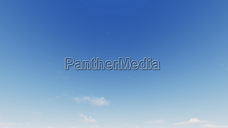 cloudy blue sky abstract background blue