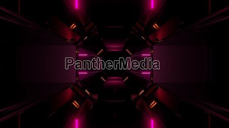 futuristic dark scifi background wallpaper background