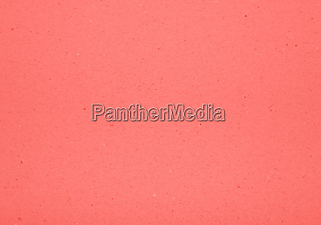 pink paper parchment background with fibers