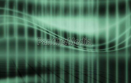 abstract medical radiography background concept series