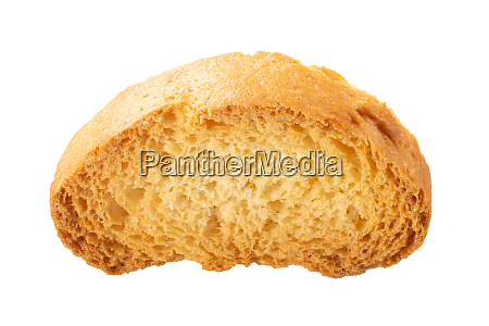 crouton rebaked bread paths