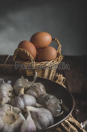 domestic farm