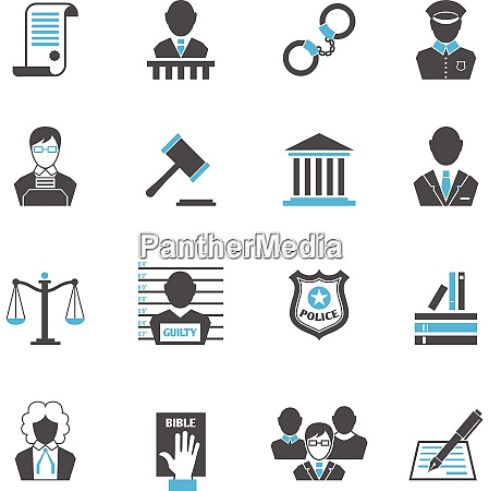 law legal justice crime and punishment