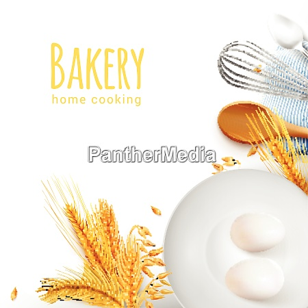 home cooking tools kitchen baking utensils