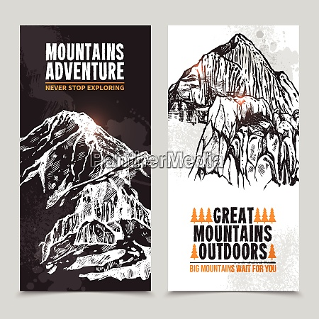 mountain vacation packages and tours adventure