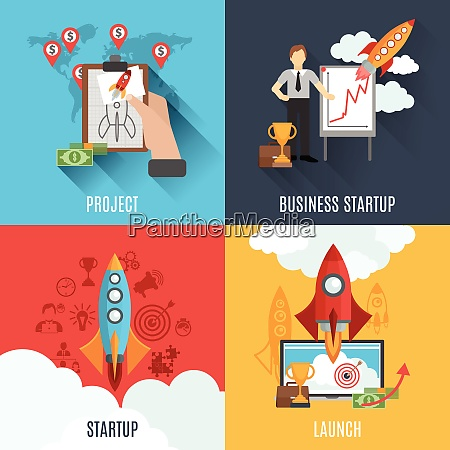 innovative profitable business startup project 4