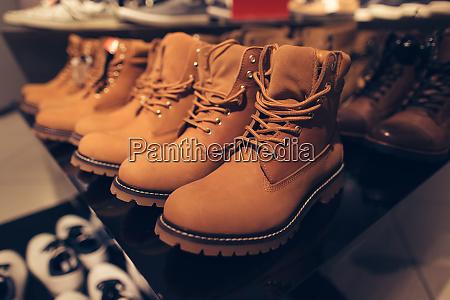 mens winter boots mens winter