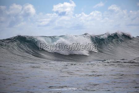 breakwater hawaii