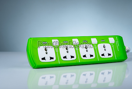 high quality and safety power strip