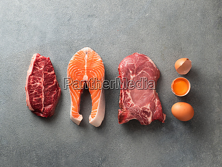 carnivore or keto diet zero or