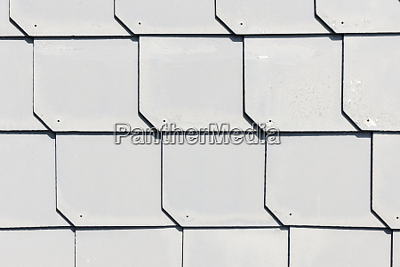 shingle pattern