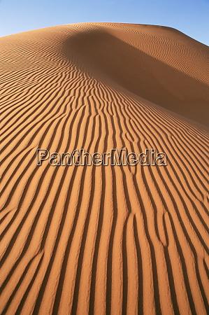 uan kaza area southwest desert libya