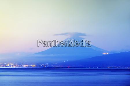 izu hanto shizuoka prefecture honshu japan