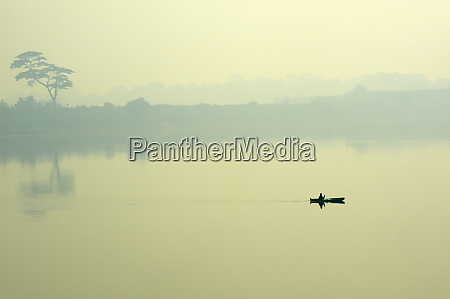 hooghly river part of the ganges